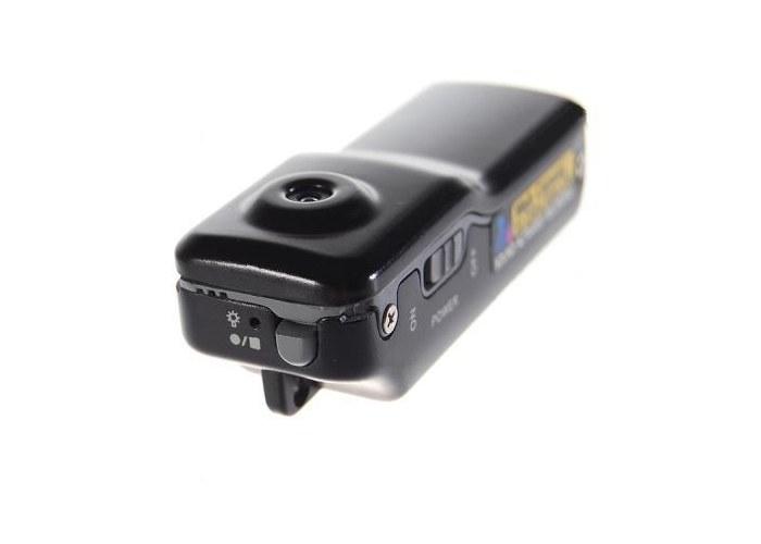 Андрей портативная камера видеонаблюдения омск изделия